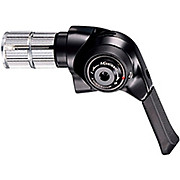microSHIFT BS-M11 Bar End Shifters Shimano 11 Speed