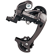 microSHIFT RD-M26 8-9 Speed Rear Derailleur