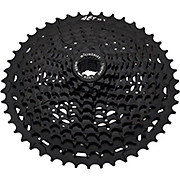 microSHIFT XLE 11 H113 11 Speed Cassette