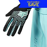 Fox Racing Defend Gloves 2021