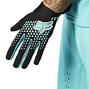 Fox Racing Defend Gloves 2021