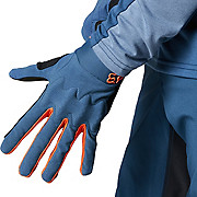 Fox Racing Defend D30 Gloves 2021