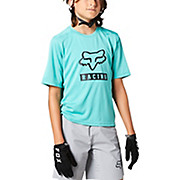 Fox Racing Youth Ranger SS Jersey 2021