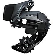 SRAM Force eTap AXS 12 Speed Rear Derailleur