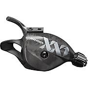SRAM XX1 Eagle 12 Speed Trigger Shifter