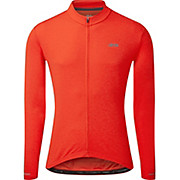 dhb Long Sleeve Jersey 2.0 2021