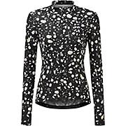 dhb Moda Womens Long Sleeve Jersey - KORI 2021