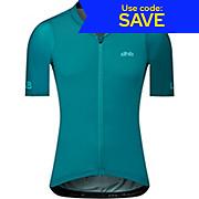 dhb Aeron Lab Short Sleeve Jersey SS21