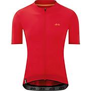 dhb Aeron Ultra Short Sleeve Jersey 2.0 2021