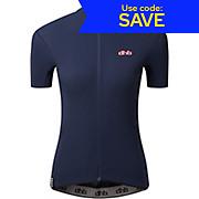 dhb Aeron Womens Ultra SS Jersey 2.0 2021