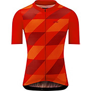 dhb Blok Short Sleeve Jersey - Rapid 2021