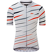 dhb Blok Short Sleeve Jersey - Motion 2021