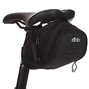 dhb Medium Saddle Bag SS21