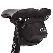 dhb Micro Saddle Bag SS21