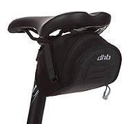 dhb Small Saddle Bag SS21