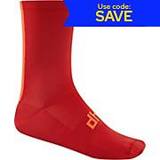 dhb Classic Sock - Plain SS21