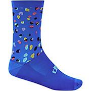 dhb Moda Sock - CIELO SS21