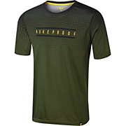 Nukeproof Blackline Short Sleeve Jersey SS21