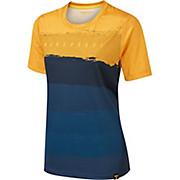 Nukeproof Blackline Womens Short Sleeve Jersey SS21