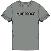Nukeproof Superfly Tee SS21