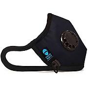 Cambridge Mask Co. Churchill Pro Anti Pollution Mask