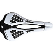 PROLOGO Scratch M5 CPC PAS Tirox Saddle