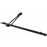 Peruzzo Lucky Two Roof Mount Bike Carrier