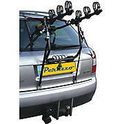 Peruzzo Verona 3 Bike Rear Mount Carrier
