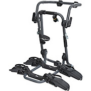 Peruzzo Pure Instinct 2 Bike Rear Mount Carrier