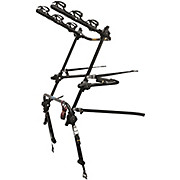 Peruzzo New Hi-Bike Rear Mount Bike Carrier