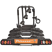 Peruzzo Pure Instinct 3 Bike Towbar Carrier