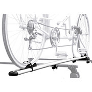 Peruzzo Roma Tandem Bike Roof Mounted Carrier