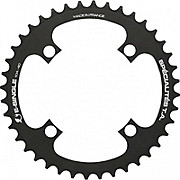 TA E-Single 104pcd Chainring