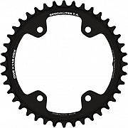 TA One X110 GRX Gravel Chain Ring