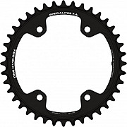 TA One X110 GRX Chainring