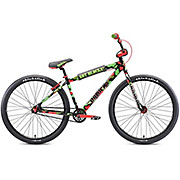 SE Bikes DBlocks Big Ripper 29 BMX Bike 2021