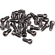Spank Pedals Short Pin Kit