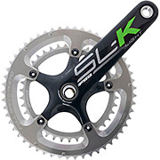 FSA SL-K Light 10 Speed Carbon Chainset