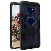 Rokform Rugged Phone Case Samsung Galaxy Note 9