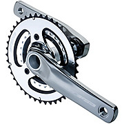 FSA Afterburner 10 Speed Chainset