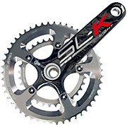 FSA SL-K BB386 10 Speed Chainset
