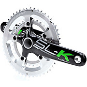 FSA SL-K Light BB30 10 Speed Carbon Chainset