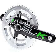 FSA SL-K Light BB30 10 Speed Carbon Chainset