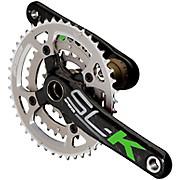 FSA SL-K MTB Triple 10 Speed Chainset