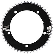 Vision Track Chainring