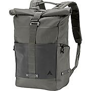 Altura Grid 30L Backpack SS21