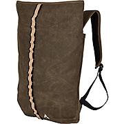 Altura Heritage 12L Backpack SS21