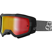 Fox Racing Airspace Speyer Cycling Goggle 2021