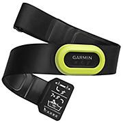 Garmin HRM-Pro