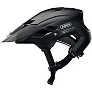 Abus Montrailer Enduro MTB Cycling Helmet 2021